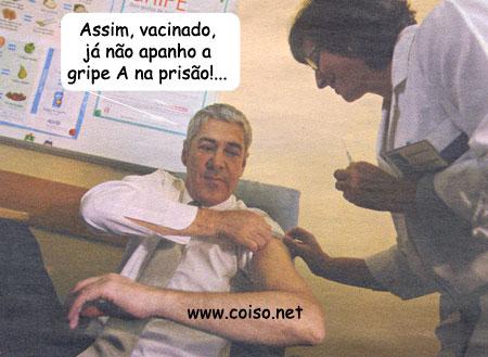 socrates_vacina