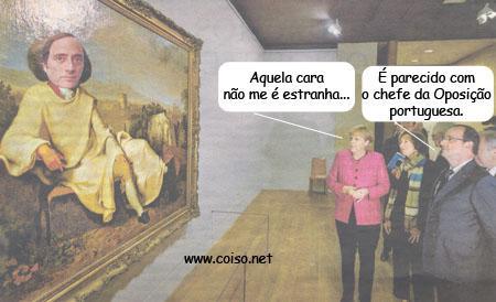 portas_quadro