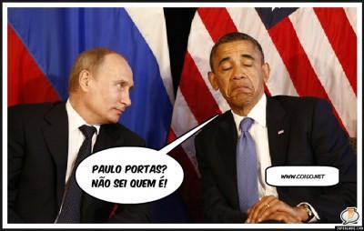 obama_putin (2)
