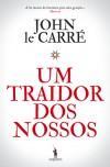 um_traidor_dos_nossos