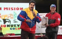 maduro_chavez