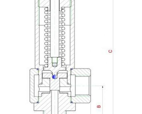 Wiring Diagram 4l80e Transmission Solenoid Chevy 4L60E