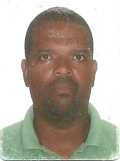Antonio Carlos da Silva Souza
