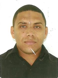 Fernando da Cunha Carvalho Marinho