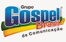 Grupo Gospel Brasil de Comunicação