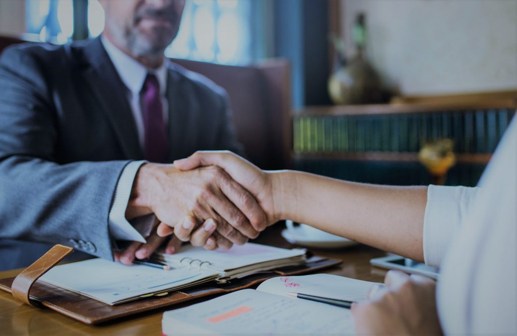 Diferença entre Conciliação, Mediação e Arbitragem