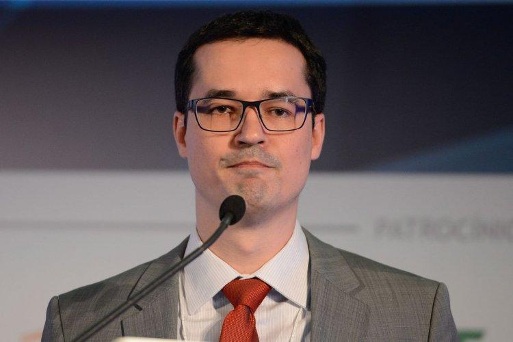 Lewandowski autoriza STJ a usar mensagens da Lava Jato contra procuradores