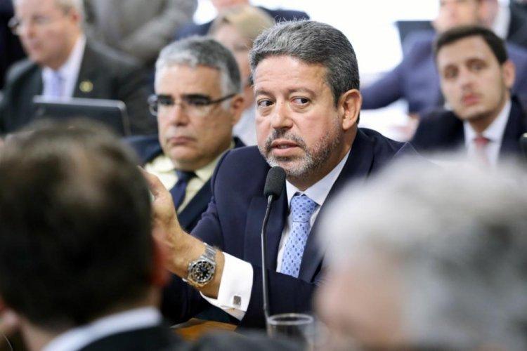 PGR pede ao STF que arquive denúncia por corrupção passiva contra Arthur Lira