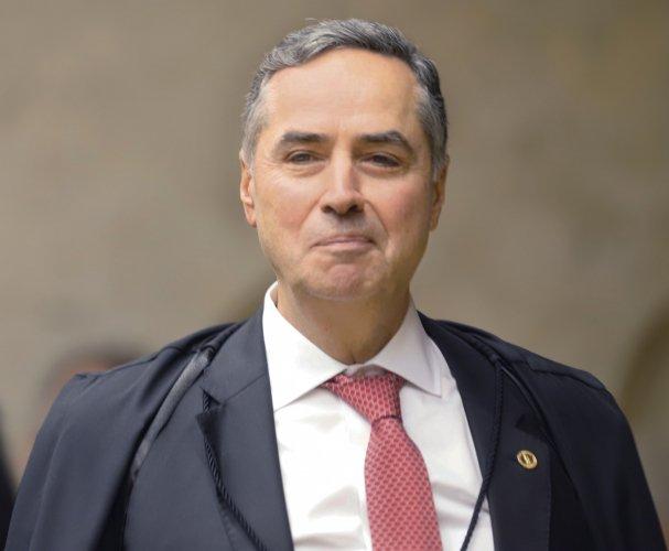 STF confirma decisão de Barroso que determinou instalação da CPI da Covid-19