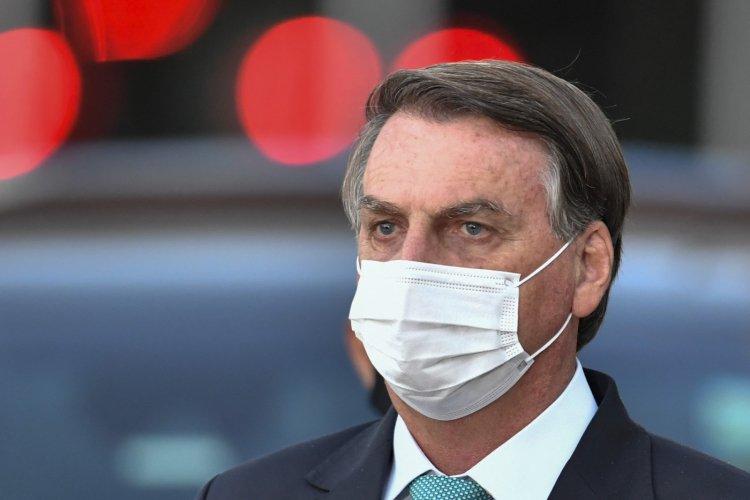 AO VIVO: Em live, Bolsonaro diz que vai apresentar provas de supostas fraudes em eleições; acompanhe