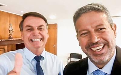 Deputados veem 'guerra de versões' e dizem que chance de Bolsonaro se filiar ao PP é baixa