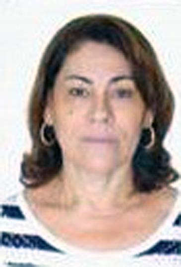 Ivonete Teroel Aguiar