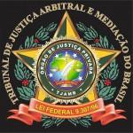 Tribunal de Justiça Arbitral e Mediação do Brasil