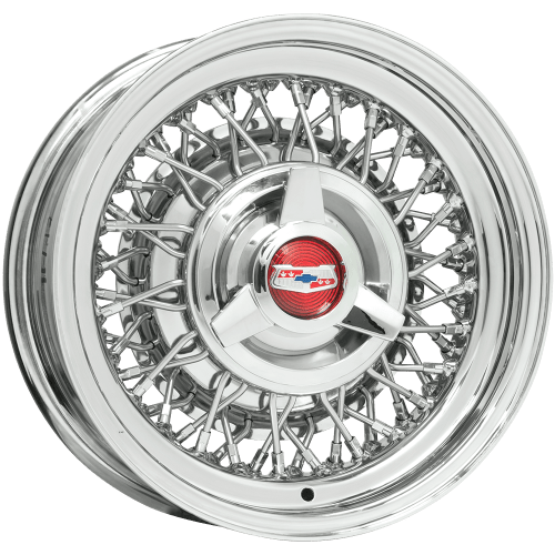 small resolution of chevrolet wire wheels chevy wire wheels 1957 chevy wire wheels
