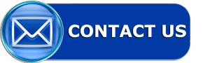 Contact-Us-Button