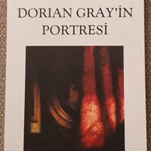 dorian-grayin-portresi