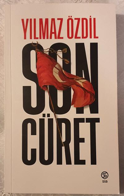 son-curet