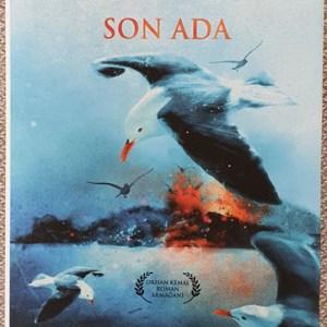 son-ada