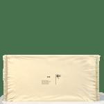 NCB - mliečna svetlá oriešková plnka 1kg
