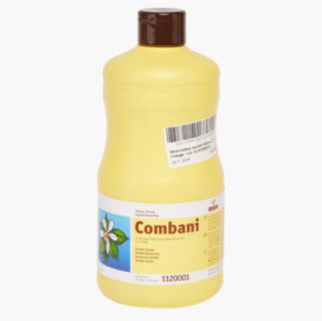 aroma-vanilka.png