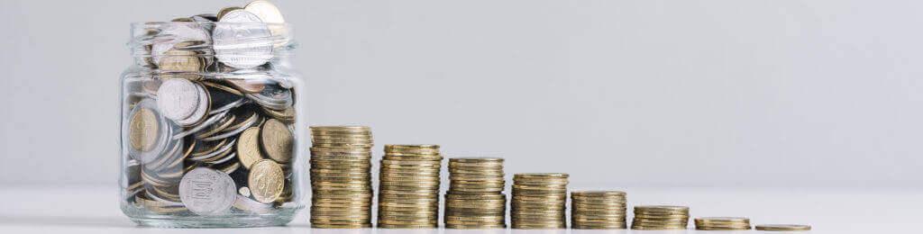 ¿Qué son los ángeles inversionistas?