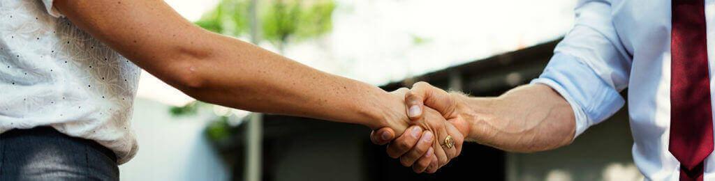 ¿Cómo relacionarnos con nuestros clientes?