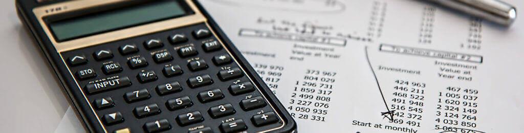 5 tips para reducir gastos en tu empresa