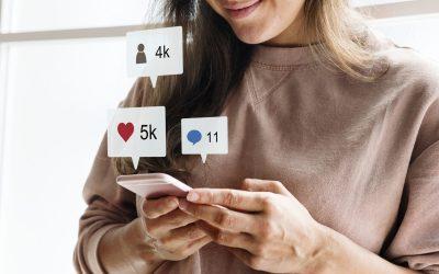 5 tendencias digitales y empresariales para el 2021