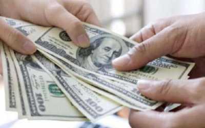 Ley de emprendimiento: eje para la reactivación económica