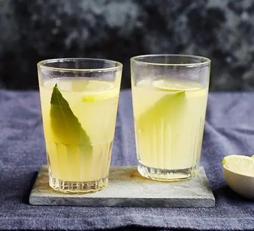 mulled_gin