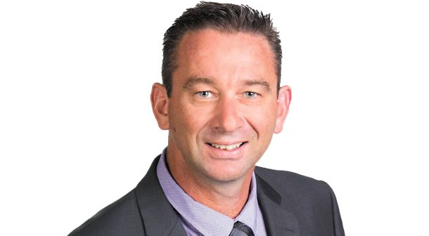 Ex-Colac paramedic now a state minister