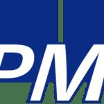 KPMG entreprise