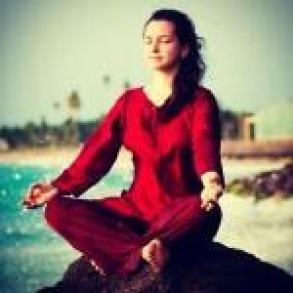 Yoga Kundalini for Beginners