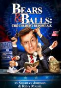 Bears and Balls: The Colbert Report A-Z