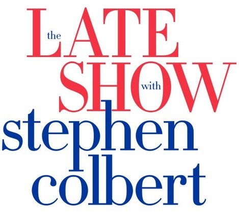 'The Late Show with Stephen Colbert' to Go Live Following President Trump's Address to Congress