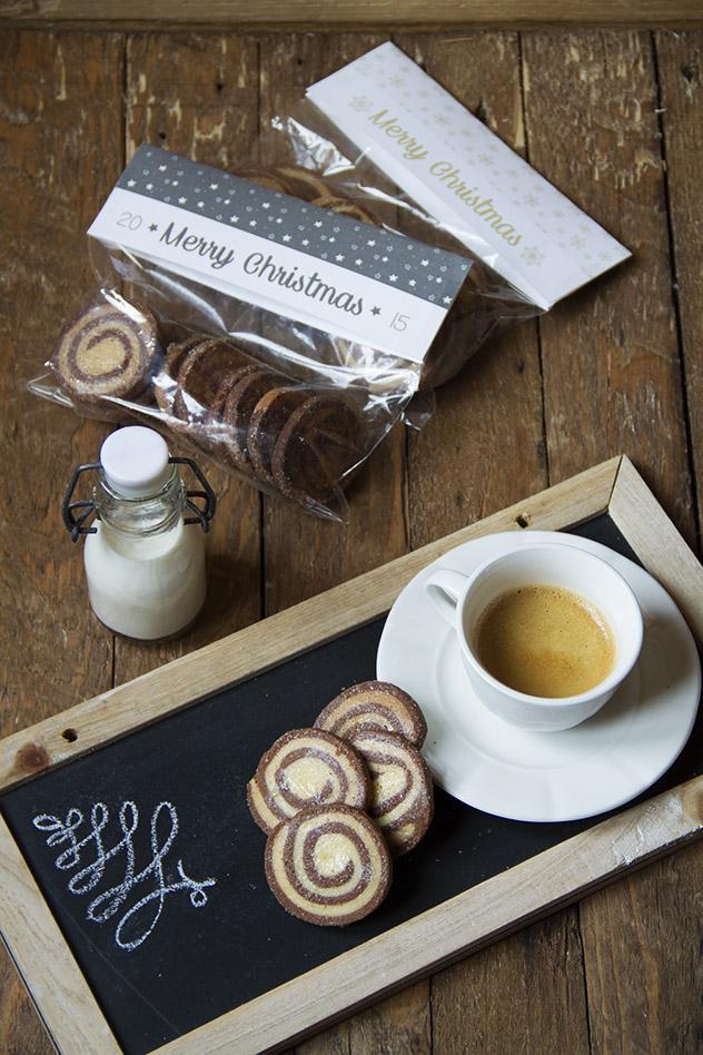 biscotti della Brigitta01