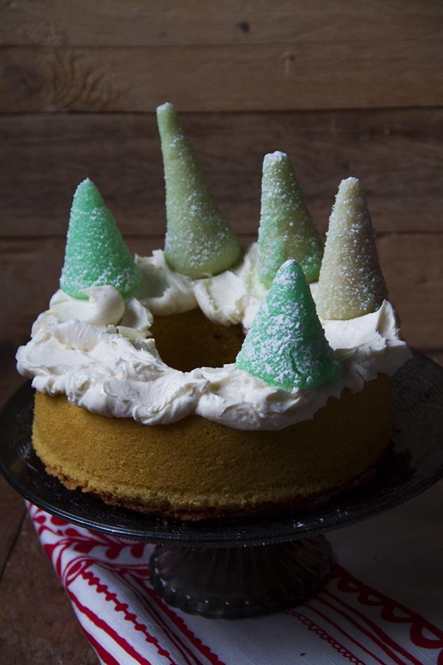torta di mandorle03