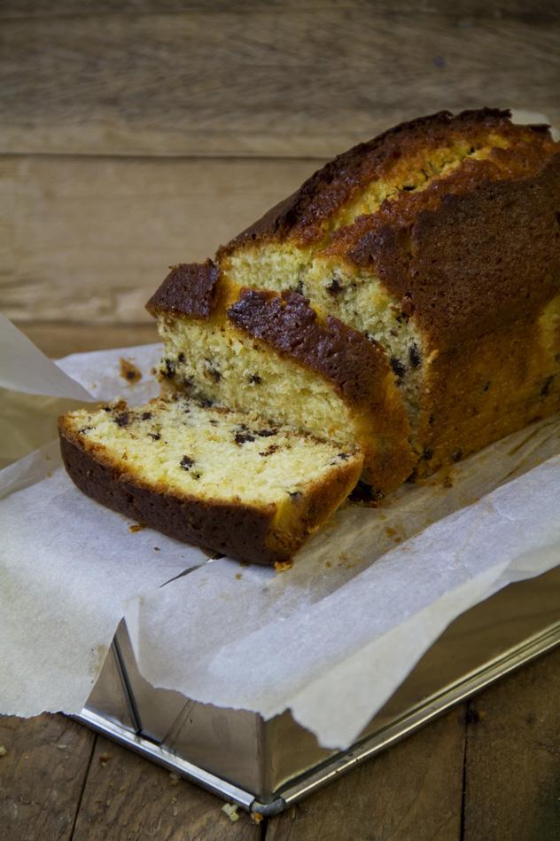 torta all'arancia_03