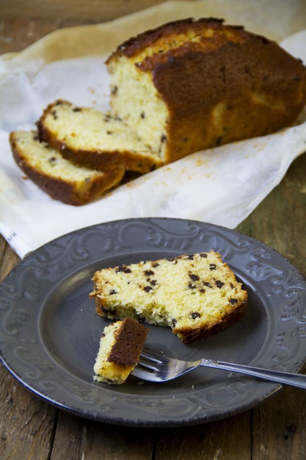 torta all'arancia_07