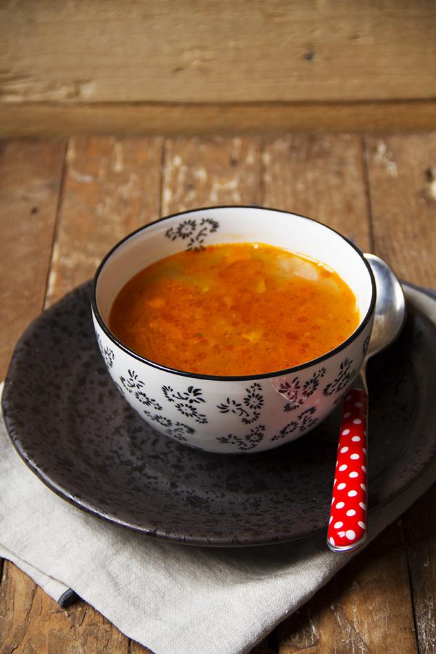 zuppa di lenticchie_01