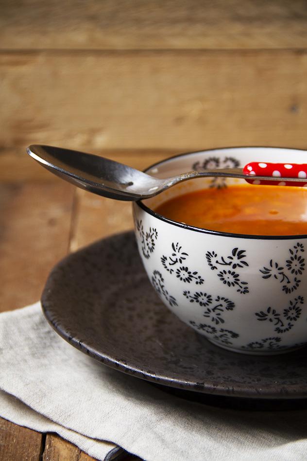 zuppa di lenticchie_06