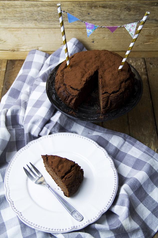 torta al cioccolato_05