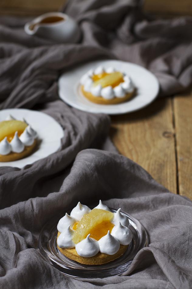 lemon meringue pie_03