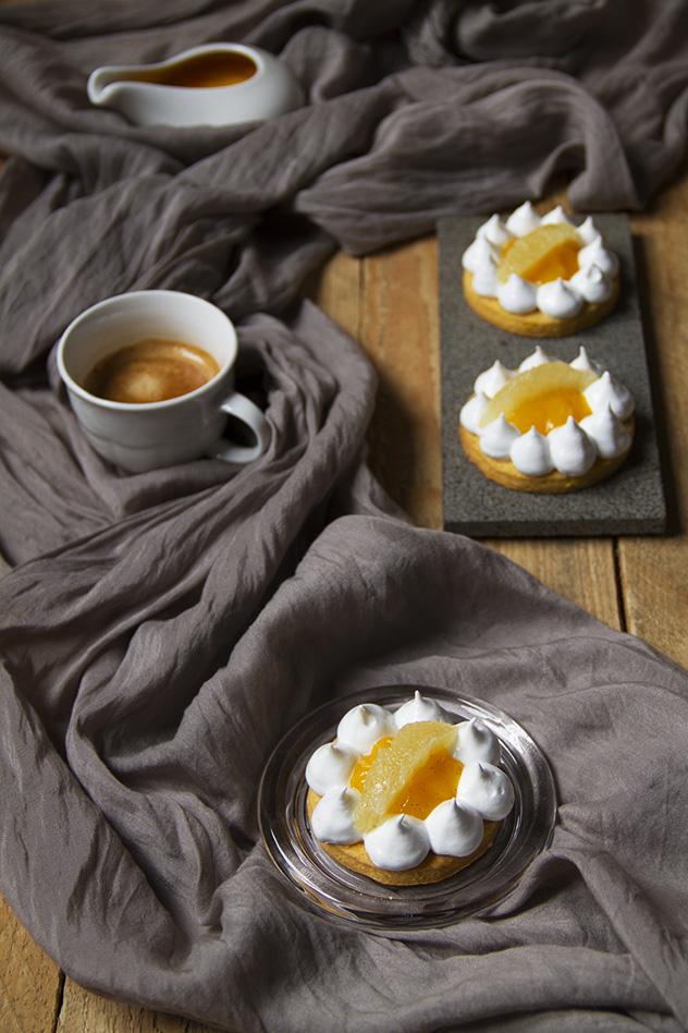 lemon meringue pie_05