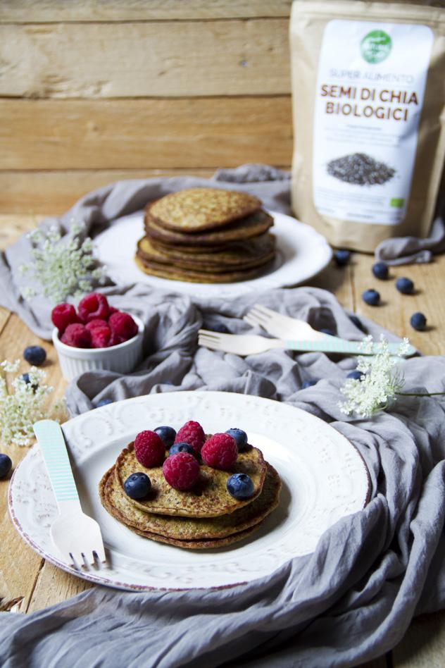 pancakes chia_03