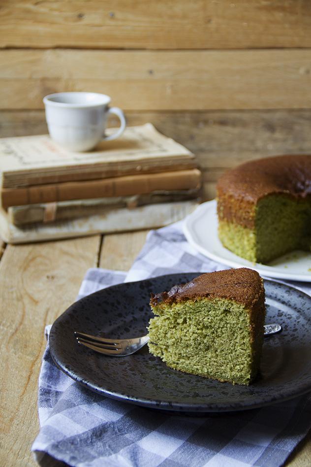 torta-al-the-matcha_04