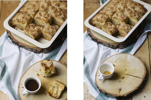 torta-di-pere_06