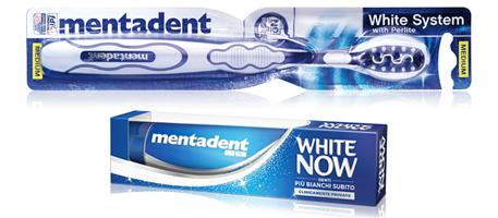 Cosa portare in viaggio: il beauty - spazzolino e dentifricio