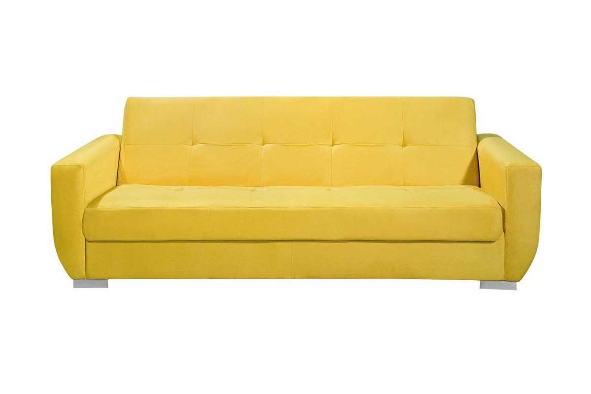 sofa e colchao osasco dallas cowboys sleeper sofá cama probel pelmex amsterdã costa rica