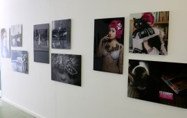 Degree-Show-16-08